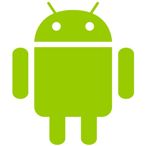 android like logo android logo