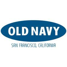 old navy coupons that work favorite stores on pinterest bath and body works logos
