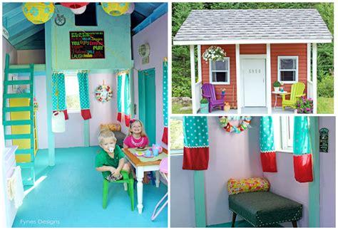 home design ideas book diy playhouse blog pdf woodworking