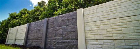 Retaining Walls   Adelaide Trade Directory