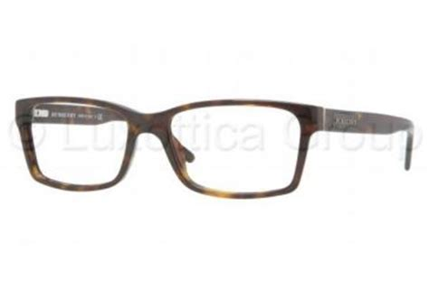 burberry be2108 prescription eyeglasses free s h be2108