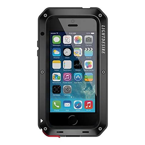 Iphone 6 Plus 55 Inch Bumper Army Loreng Shock Resistant compare price to get iphone 6 dreamboracay