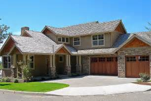 craftsman style house plan 4 craftsman style house plan 4 beds 3 5 baths 3148 sq ft plan 48 235