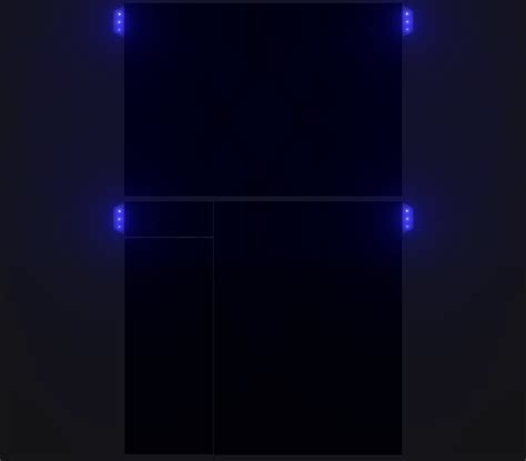 youtube layout black pin youtube layouts black ops on pinterest