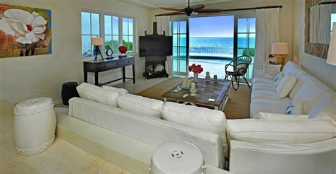 nhl player heart attack on bench 3 bedroom apartments in nassau bahamas 28 images bahamas real estate on nassau for