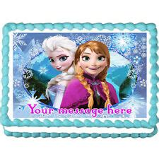 edible cake decorations ebay