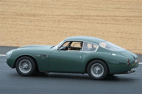 classic aston martin cars the blog about cars all about the aston martin zagato