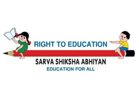 Mba In Shiksha by Ssa 63 44 Teachers Posts Vacant In State