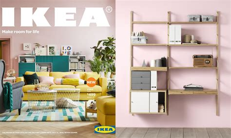 catalogue ikea pdf ikea catalogue 2017 pdf 28 images catalogue ikea 2017