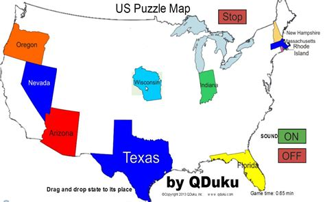 us map gamescom us states map puzzle android apps on play