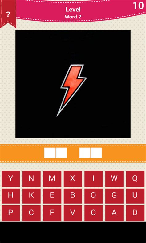 rock band apk for free in your android free band logo quiz apk for android getjar