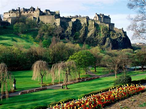 places to visit places to visit in edinburgh