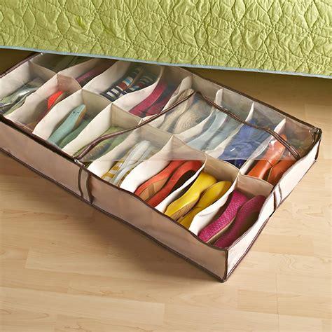 bed shoe storage ideas diy bed shoe storage ideas rs floral design