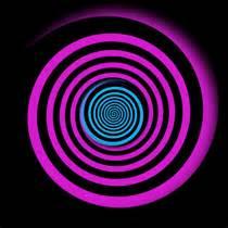 imagenes opticas de dios ilusion optica humor pasatiempos y variedades