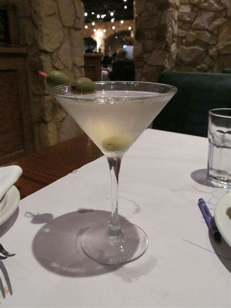 vodka martini wikipedia
