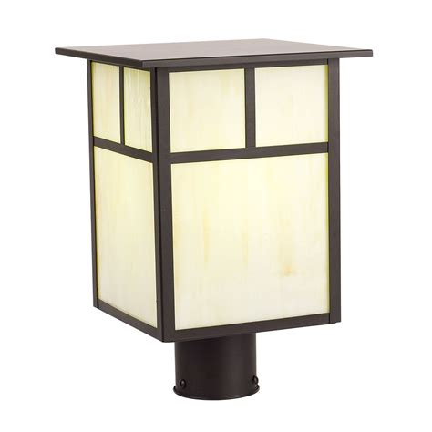 Modern Outdoor Post Light Modern Outdoor Post Light Dmdmagazine Home Interior Furniture Ideas