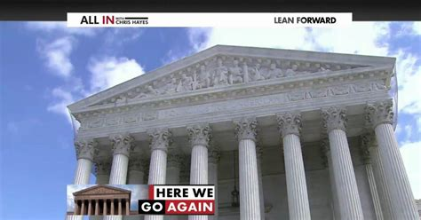 Are Headed Back To The Courthouse by Obamacare Headed Back To The Supreme Court