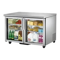 Undercounter Refrigerator Glass Door Undercounter Refrigerator Undercounter Refrigerator Glass Doors