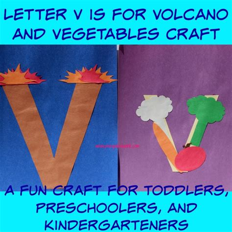 letter v vegetables penguins in pink page 2 of 43 resources to rock the