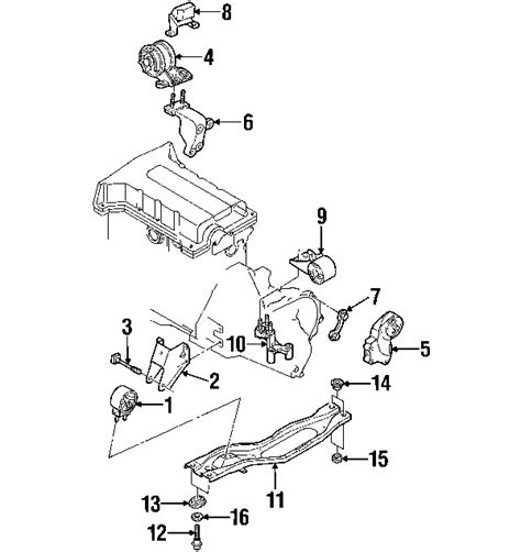 2002 kia sedona exhaust diagram 2002 free engine image for user manual download kia spectra exhaust diagram kia free engine image for user manual download