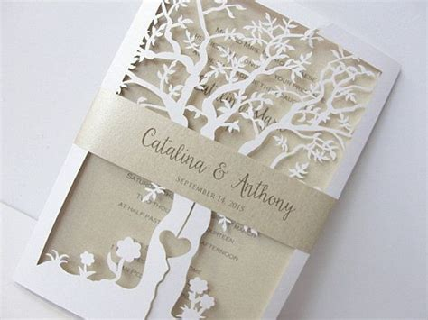 cricut card templates cricut wedding invitations cricut wedding invitations and
