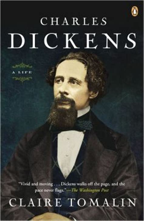 charles dickens online biography living read girl the lrg pop culture resolutions for 2014