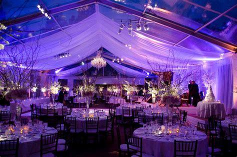 Outdoor Wedding Venues Los Angeles   ShenandoahWeddings.us