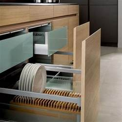 modern kitchen storage ideas do not go gently into that rage rage against your