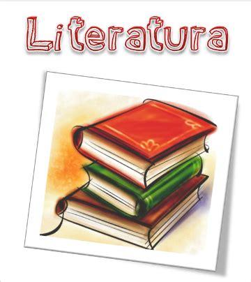 imagenes de artes literarias o prazer em escrever e expressar