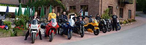 Motorradtreffen Steinbach by Hotelgasthof Buchenm 252 Hle Mit Restaurant In 97816 Lohr