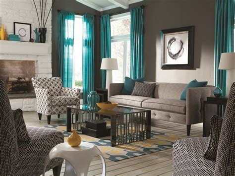 living room colors 2016 home gallery ideas home design gallery