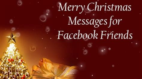 simple posted message fb new year merry messages for friends