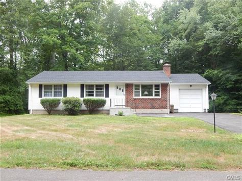 homes for rent in norwalk ct