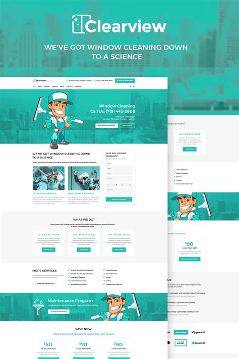 software wordpress theme 65463 templates com