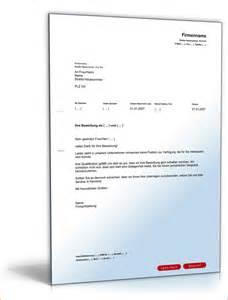 Bewerbung Muster Kostenlos Bürokauffrau 6 Initiativbewerbung Muster Kostenlos Questionnaire Templated
