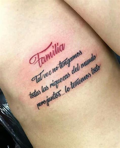 las 25 mejores ideas sobre tatuajes de familia en m 225 s de 25 ideas incre 237 bles sobre numerales romanos en