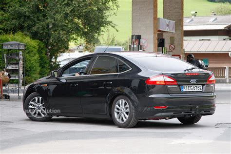 Luxury Car News Reviews Spy Shots Photos And Videos | luxury car news reviews spy shots photos and videos