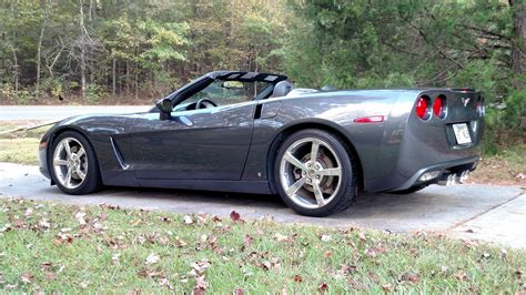for sale 2009 convertible for sale corvetteforum chevrolet