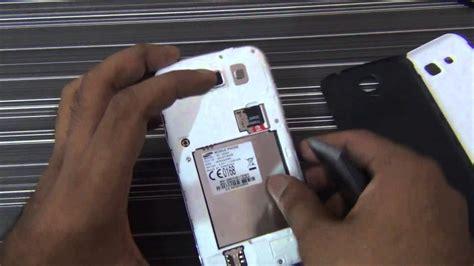 Sim Tray Sim Lock Tempat Kartu Samsung Galaxy Note 7 how to insert sim card in galaxy grand quattro boot