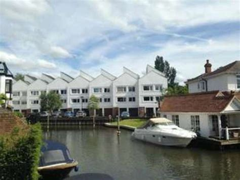 buy house in marlow 4 bedroom detached house to rent in marlow mill mill road marlow sl7