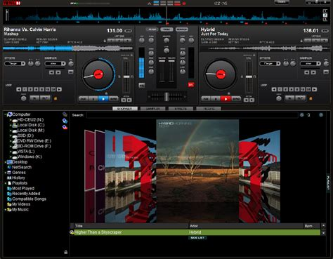 dj software free download full version windows 7 virtual dj pro 7 serieal 2016 free download full version