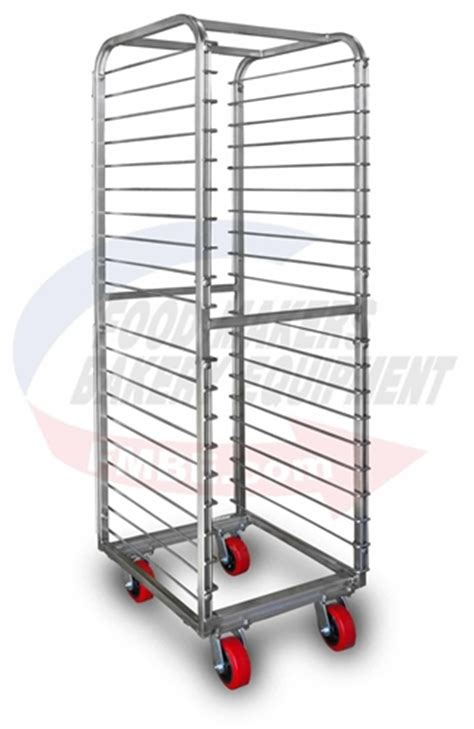 Stainless Steel Wire Rack by Stainless Freezing Wire Rack 36 Slides