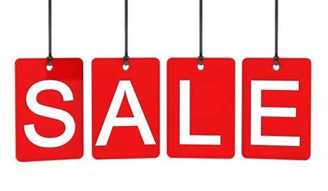 corral great bargains american for sale stichworte mit dem verkauf wort der kostenlosen fotos