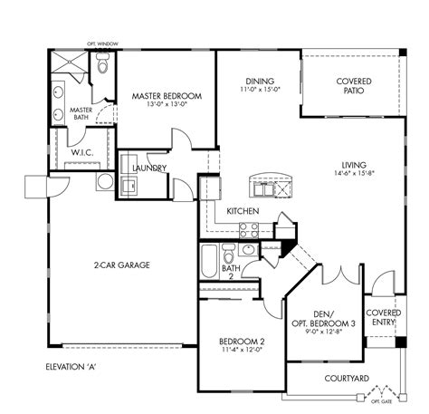 cantamia floor plans aria floor plan chorus series cantamia