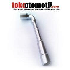Kunci Sok Y Hitam 10 X 12 X 14 kunci y kecil 10 11 13mm tekiro kunci sok y kode