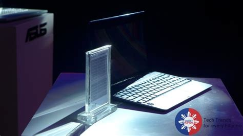 Transformer F3 Oppo asus transfomer book t100 launch 7 gadget pilipinas
