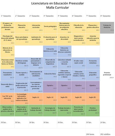 planeaciones argumentadas 2016 actualizadas mejor conjunto de frases planeaciones 2015 2016 de primaria apexwallpapers com