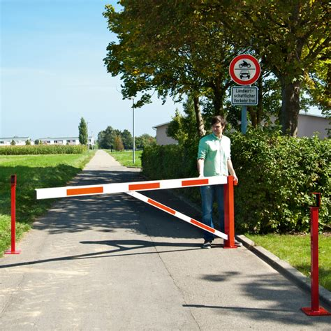 swing barriers compact swing barrier 183 barriers direct