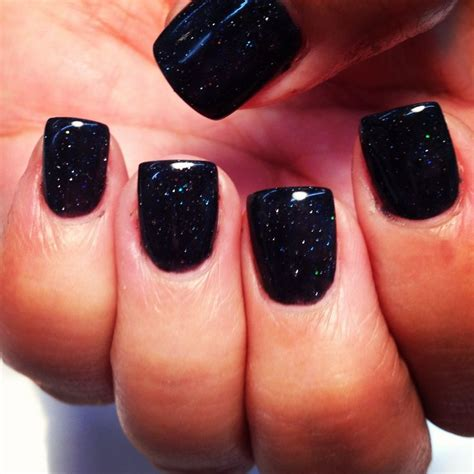 gel nail designs for middle aged women best 25 sparkle gel nails ideas on pinterest neutral