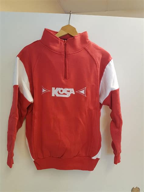 Overal Rea kosa overall